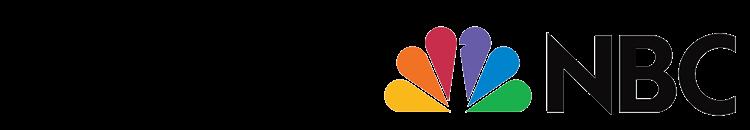 BBC and NBC Logos