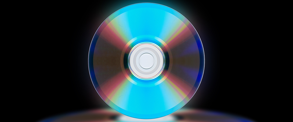 Understanding Blu-Ray Profiles - Including Bd-Live