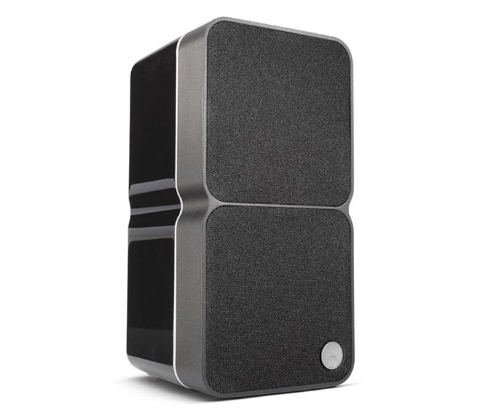 Cambridge Audio Minx Min 22 Satellite Speakers