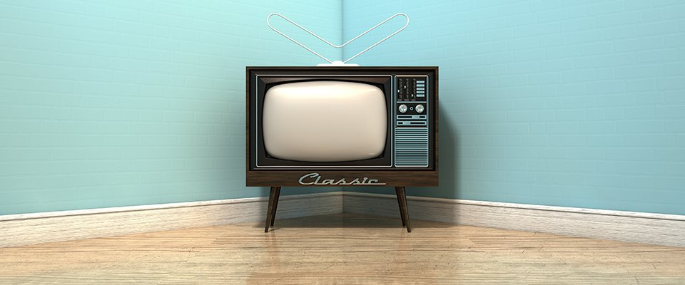 Guide to Corner TV Stands & Cabinets