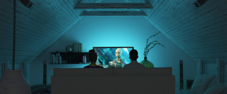 The Complete Beginner's Guide to Dolby Atmos