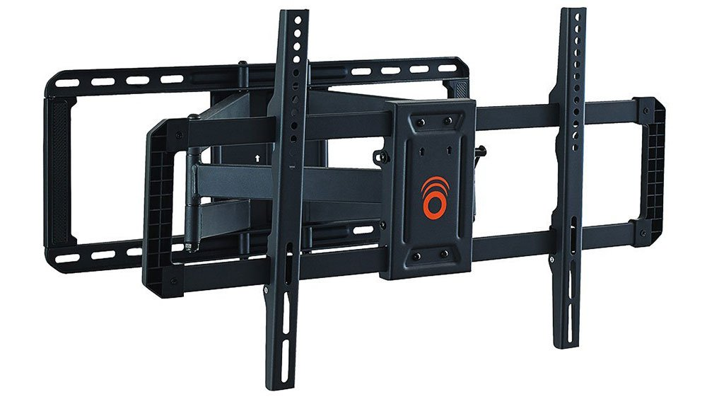 Best Flat Screen Tv Wall Mount Reviews Buying Guide 2019