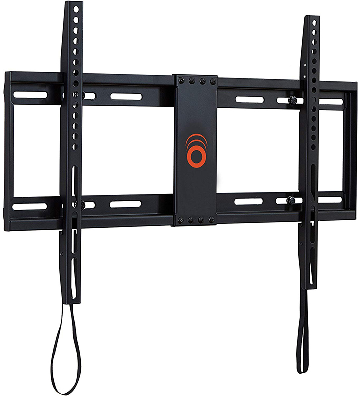 ECHOGEAR EGLL1 Fixed TV Wall Mount