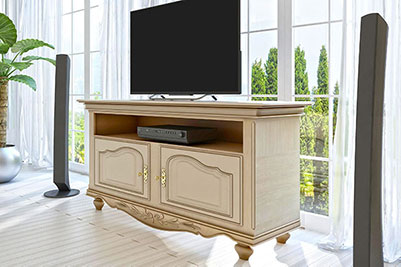 Flat Screen Tv Cabinets And Stands