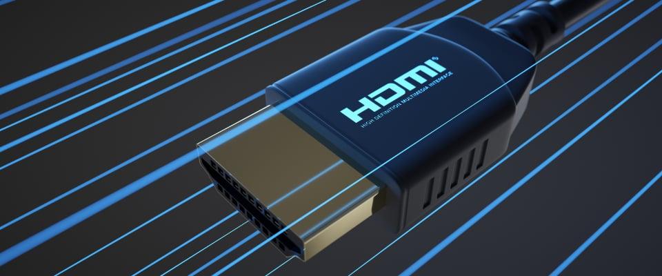 What Is Hdmi-Cec? Simplink Setting In Lg Tv Menu