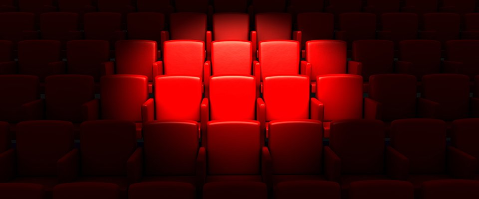 Home Theater Seating and Furniture - Guide to Seats and Chairs