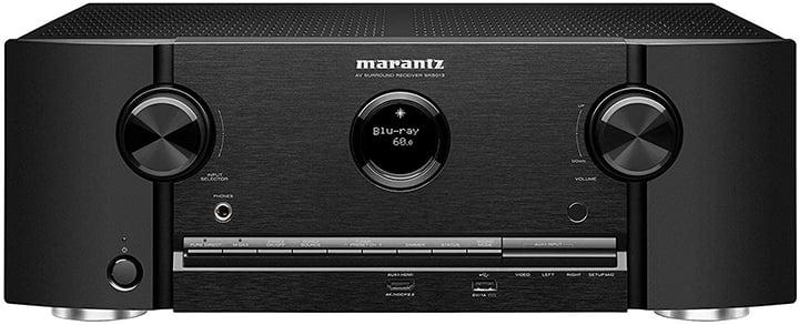 Marantz SR5013 7.2-Ch AV Receiver