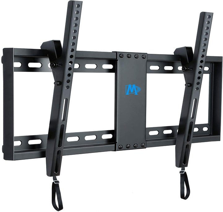 Mounting Dream Md2268 Tilting Tv Wall Mount