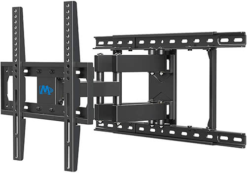 Mounting Dream Md2380-24K Articulating Tv Wall Mount