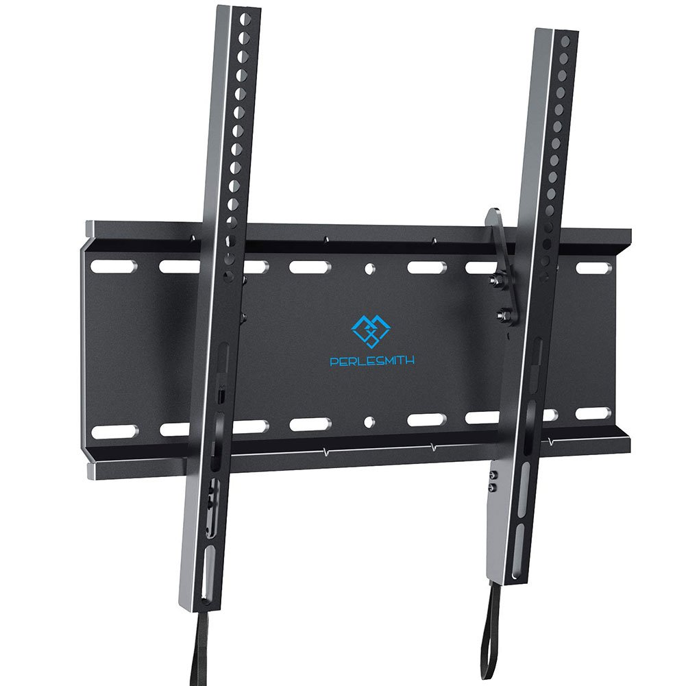 Perlesmith Psmtk1 Tilting Tv Wall Mount