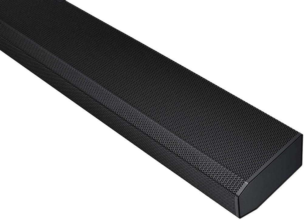 Samsung Hw-Q70T 3.1.2-Ch Soundbar With Atmos Upfiring Speakers