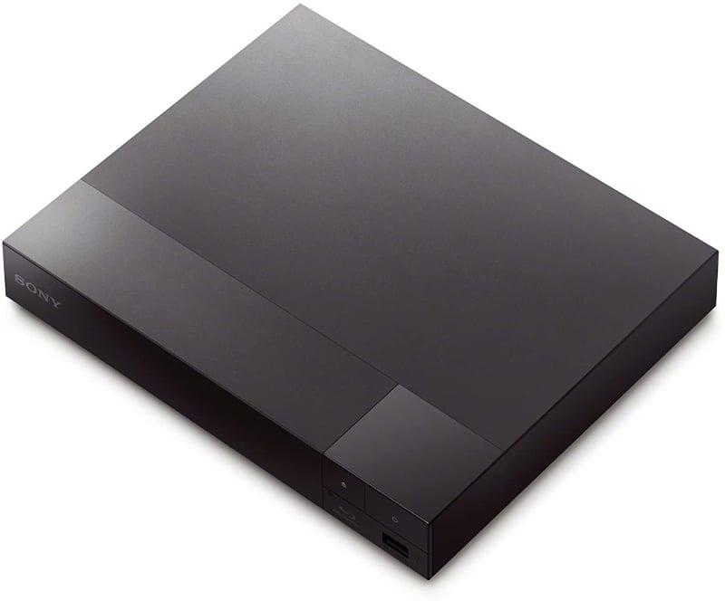 Sony BDP-BX370