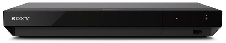 Top 10 Best Blu-ray Players 2019: Reviews & Buying Guide